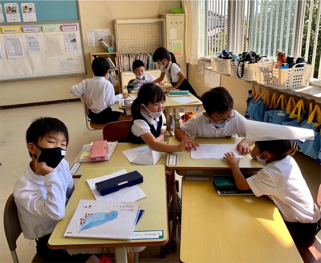 f:id:fukugawa-es:20200929170849j:image