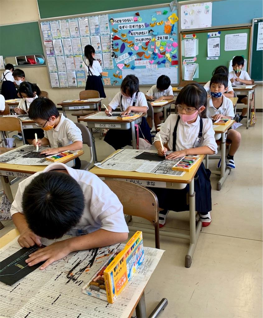 f:id:fukugawa-es:20200929171133j:image