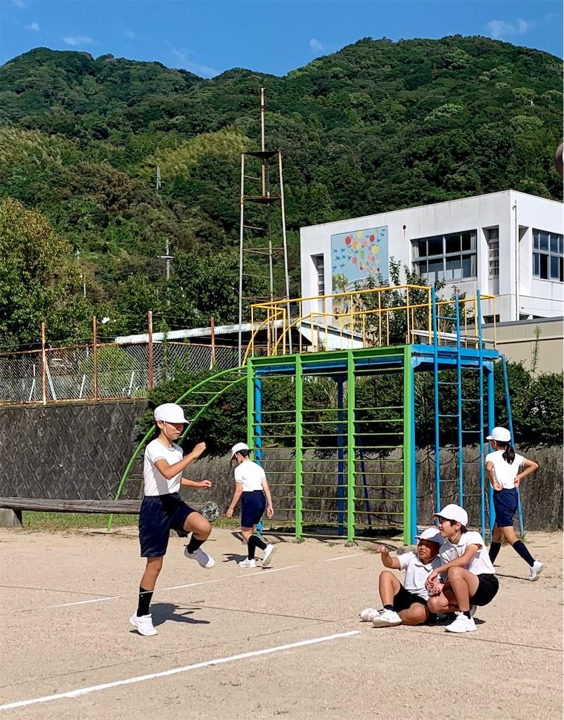 f:id:fukugawa-es:20200929171805j:image