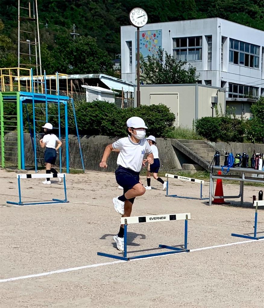 f:id:fukugawa-es:20200929171843j:image