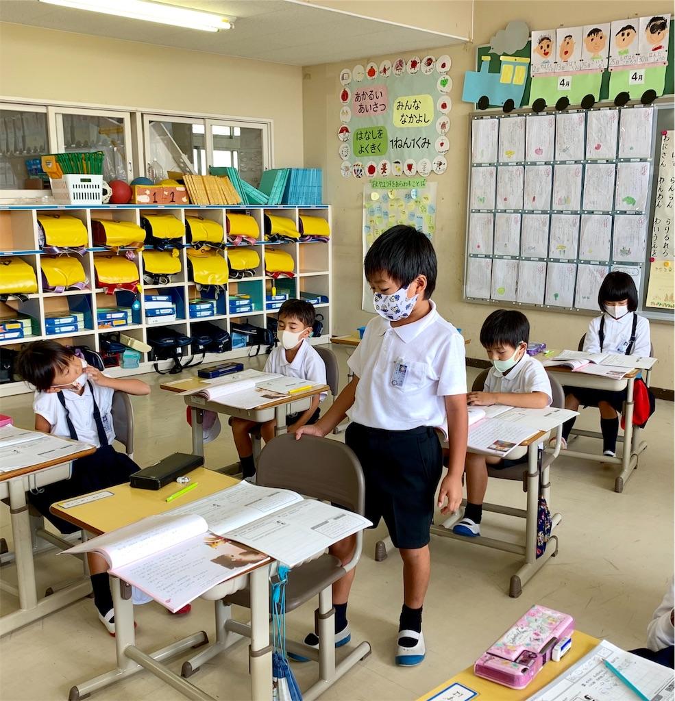 f:id:fukugawa-es:20200930111037j:image