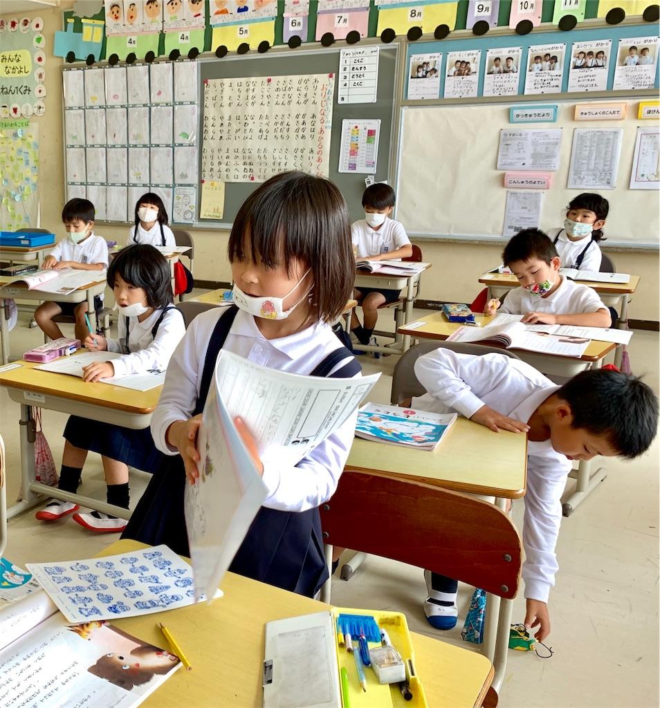 f:id:fukugawa-es:20200930111041j:image
