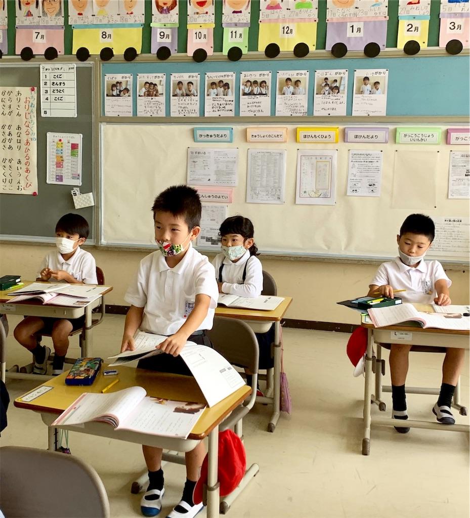 f:id:fukugawa-es:20200930111048j:image
