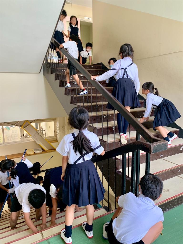 f:id:fukugawa-es:20200930114519j:image