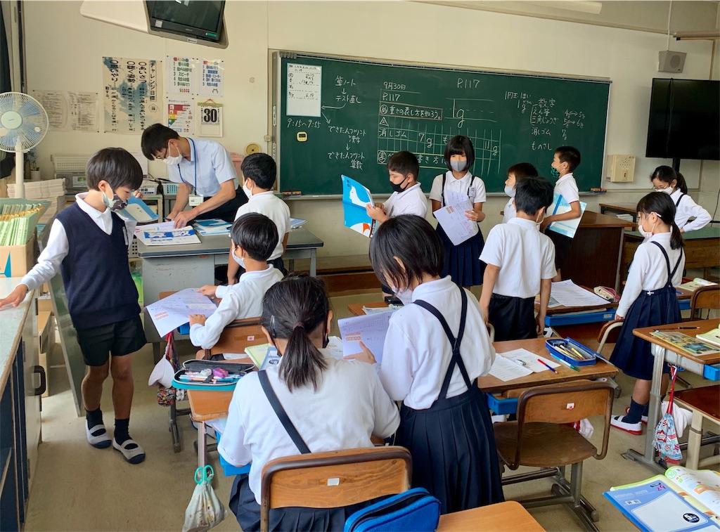 f:id:fukugawa-es:20200930114834j:image