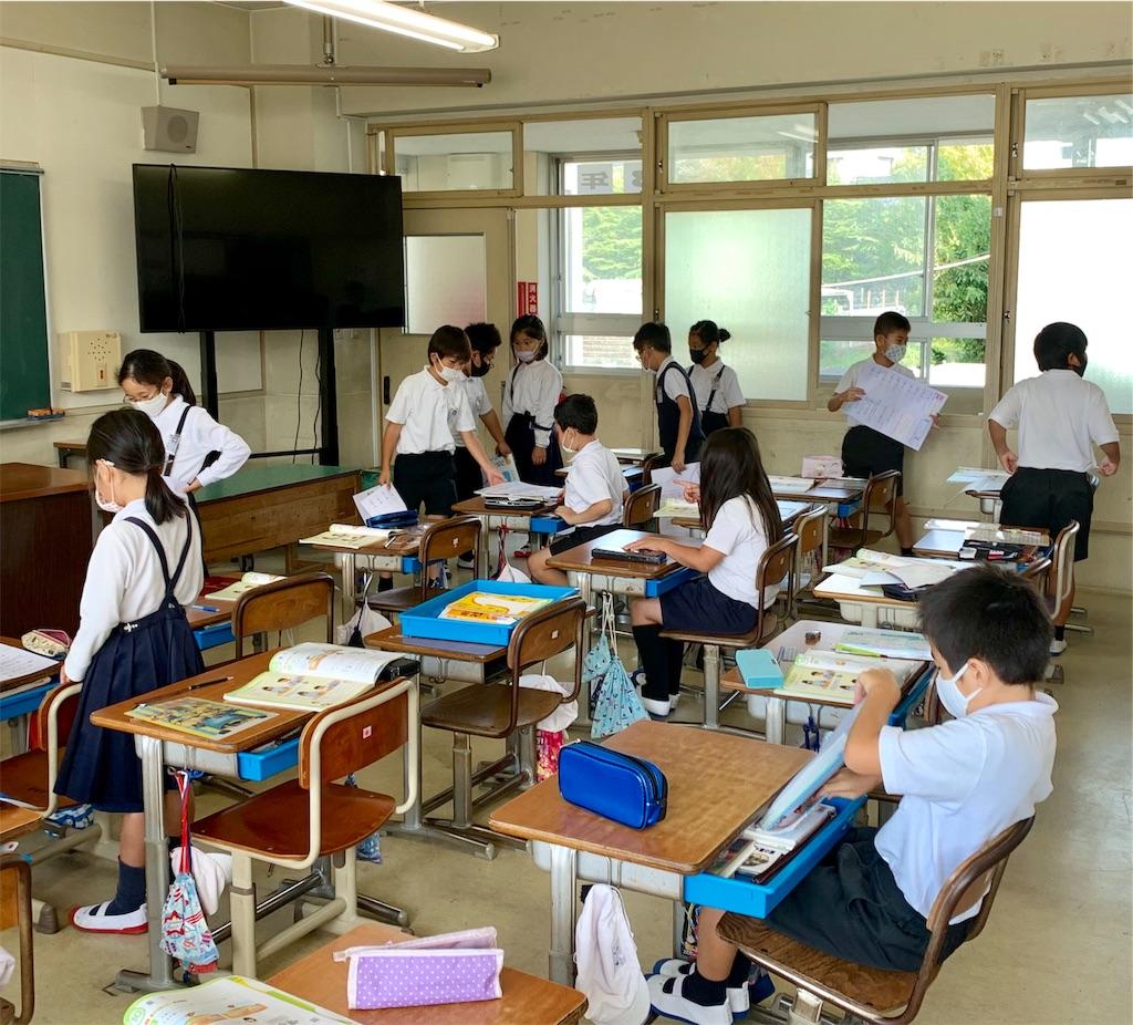 f:id:fukugawa-es:20200930114840j:image