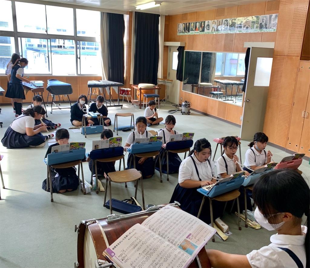 f:id:fukugawa-es:20200930132104j:image