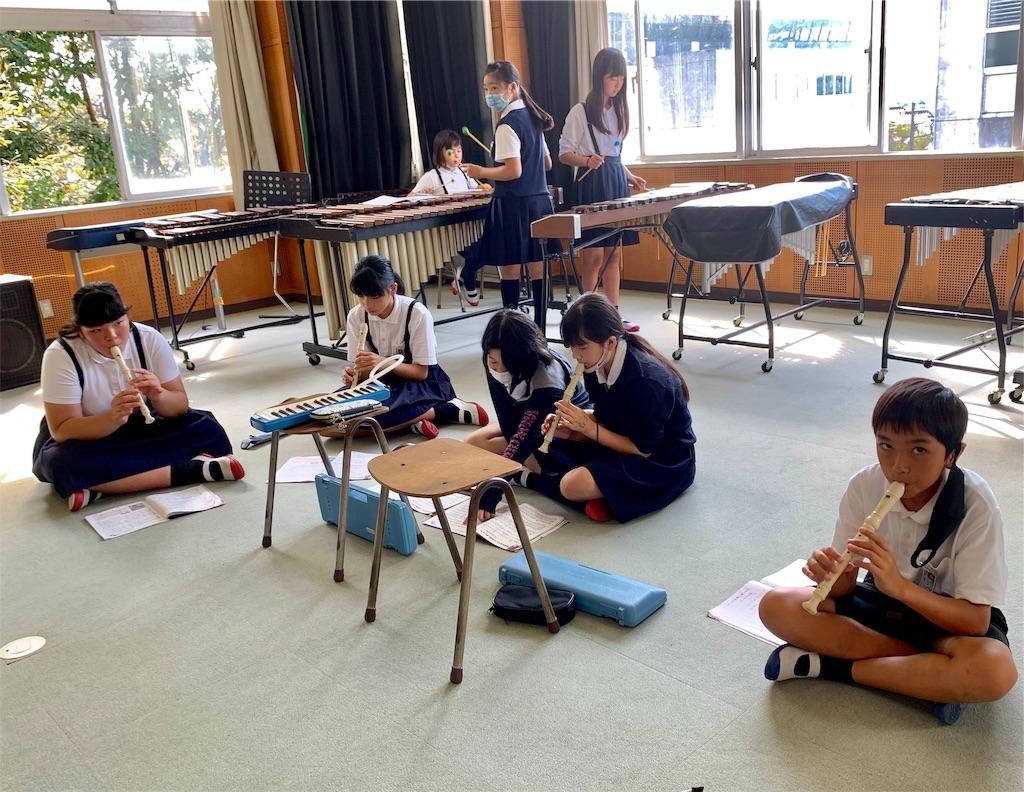 f:id:fukugawa-es:20200930132118j:image