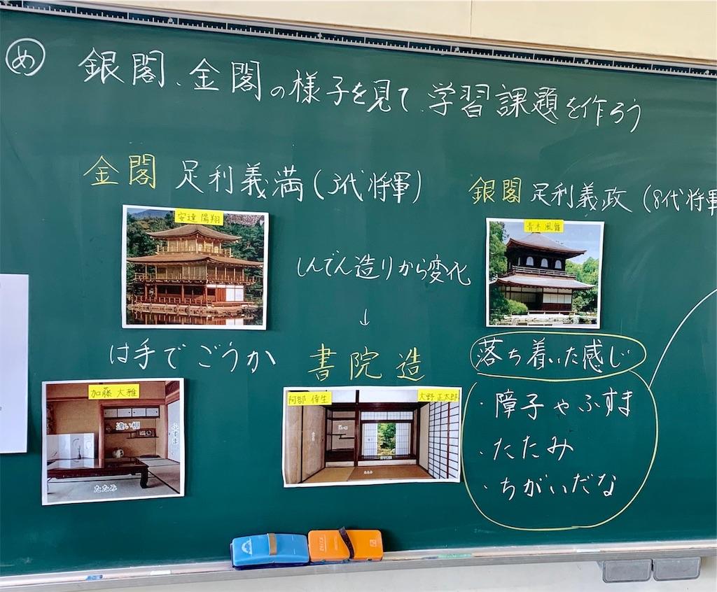 f:id:fukugawa-es:20200930132145j:image