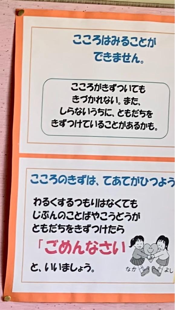 f:id:fukugawa-es:20200930153109j:image