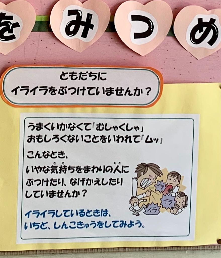 f:id:fukugawa-es:20200930153309j:image