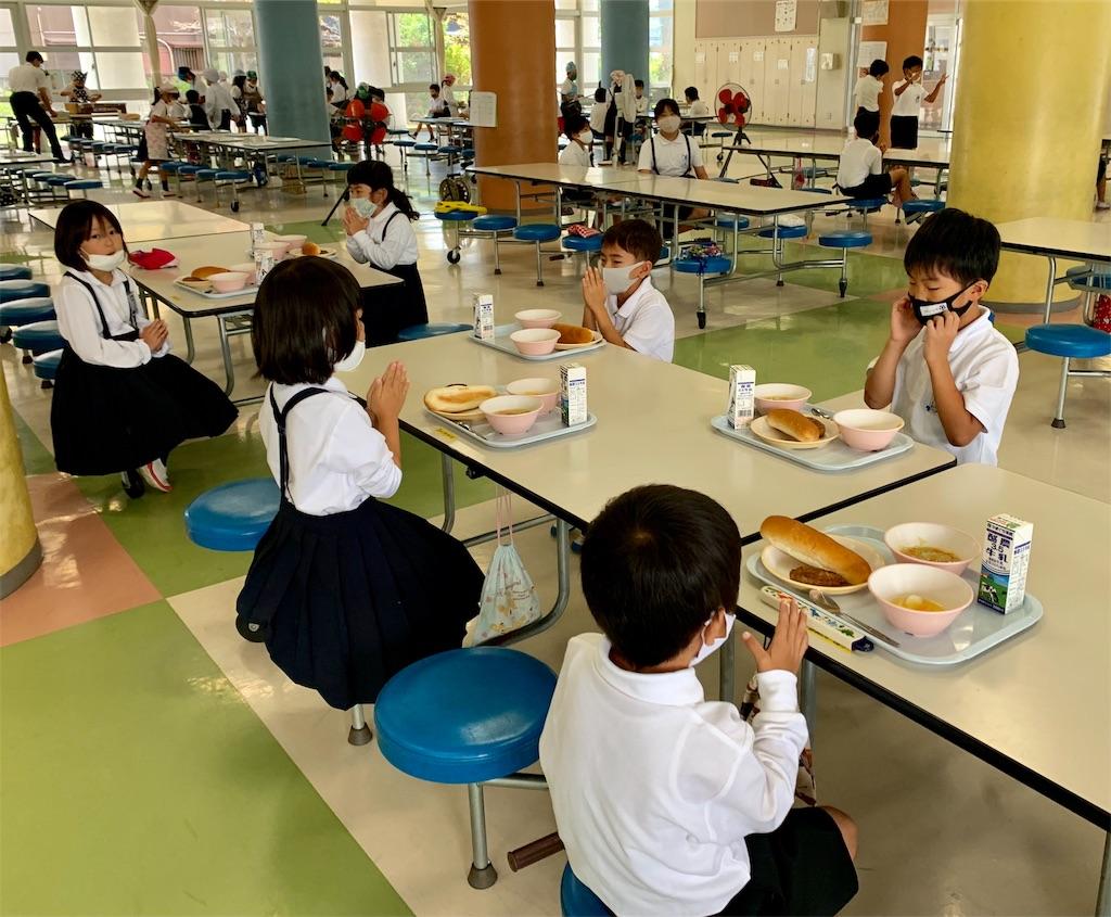 f:id:fukugawa-es:20201001153423j:image