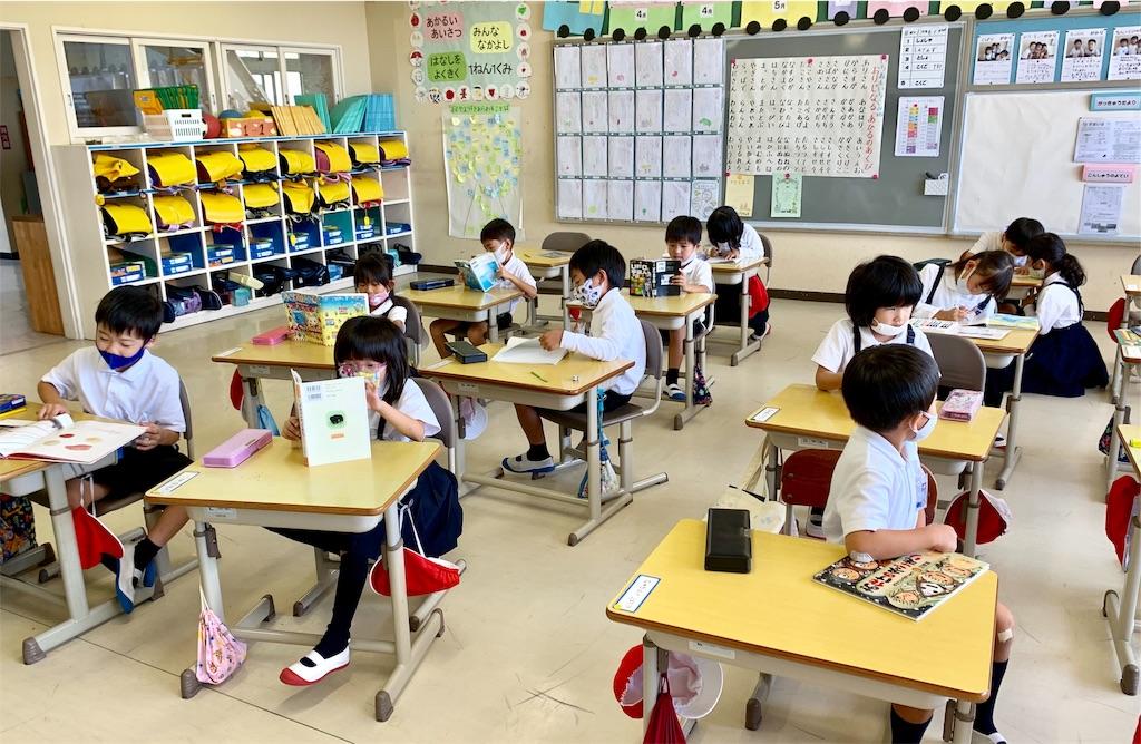f:id:fukugawa-es:20201001153441j:image