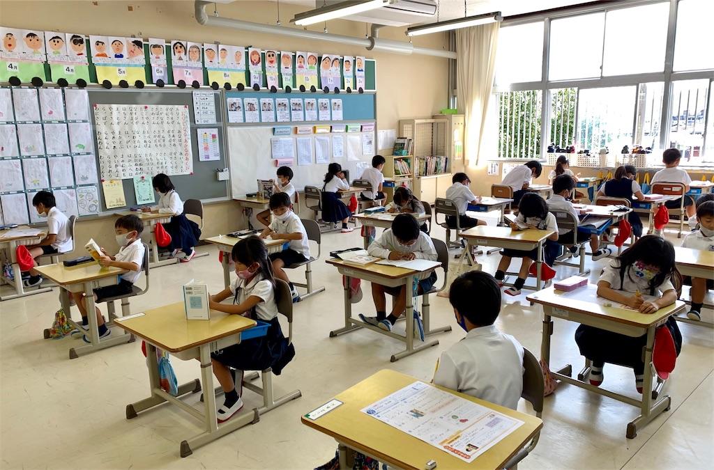 f:id:fukugawa-es:20201001153447j:image