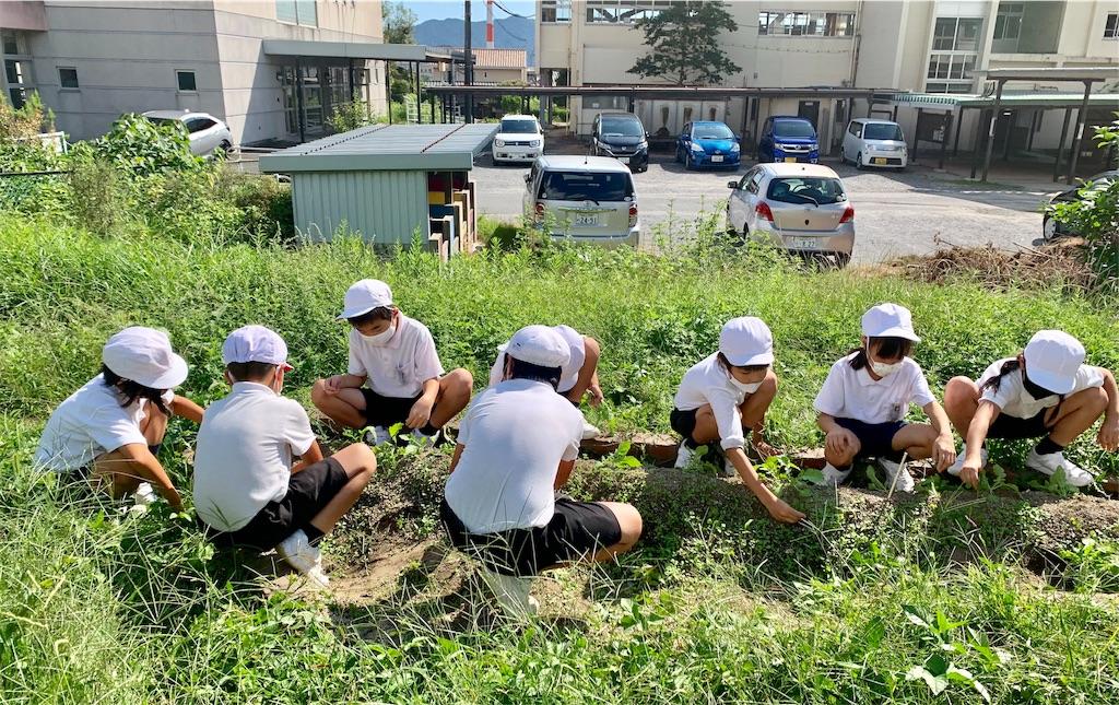 f:id:fukugawa-es:20201001160757j:image