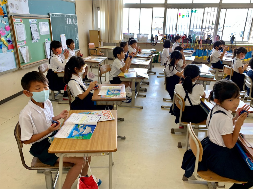 f:id:fukugawa-es:20201001161431j:image