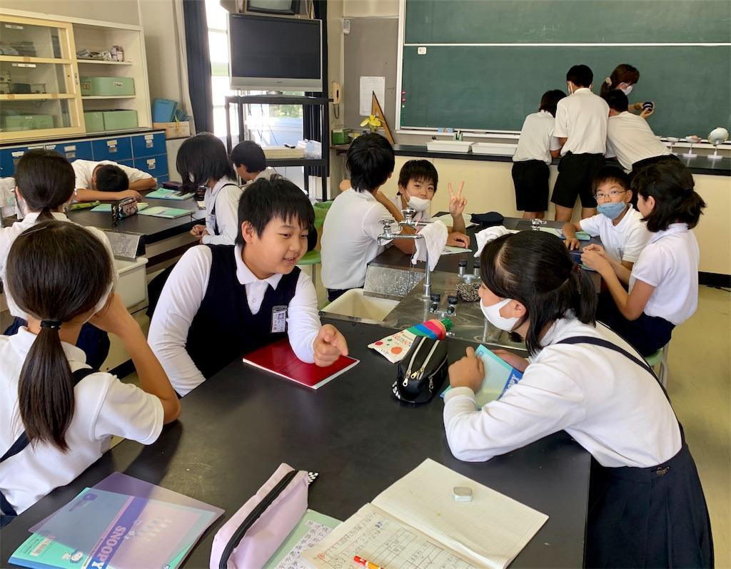 f:id:fukugawa-es:20201001162041j:image