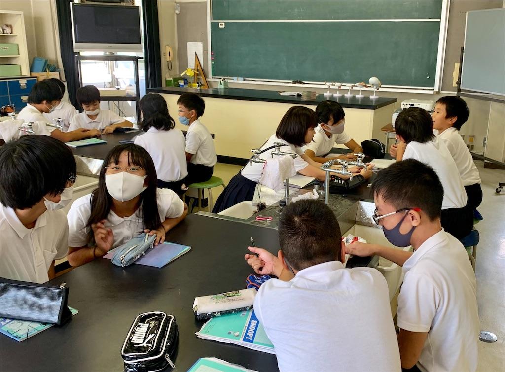 f:id:fukugawa-es:20201001162111j:image