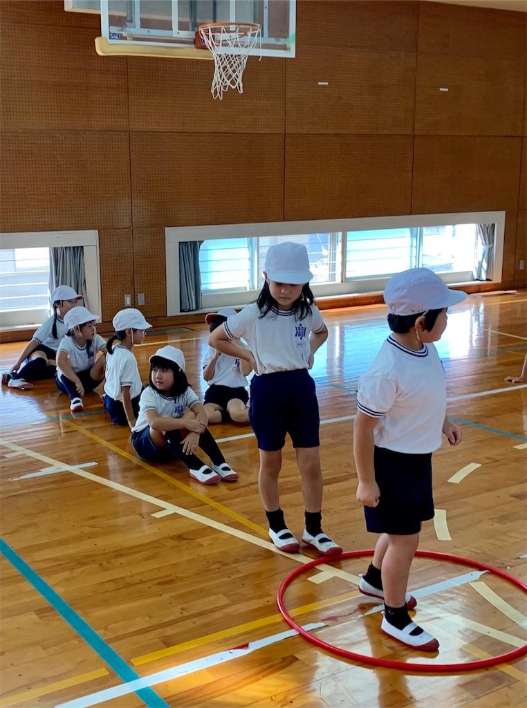 f:id:fukugawa-es:20201002102724j:image