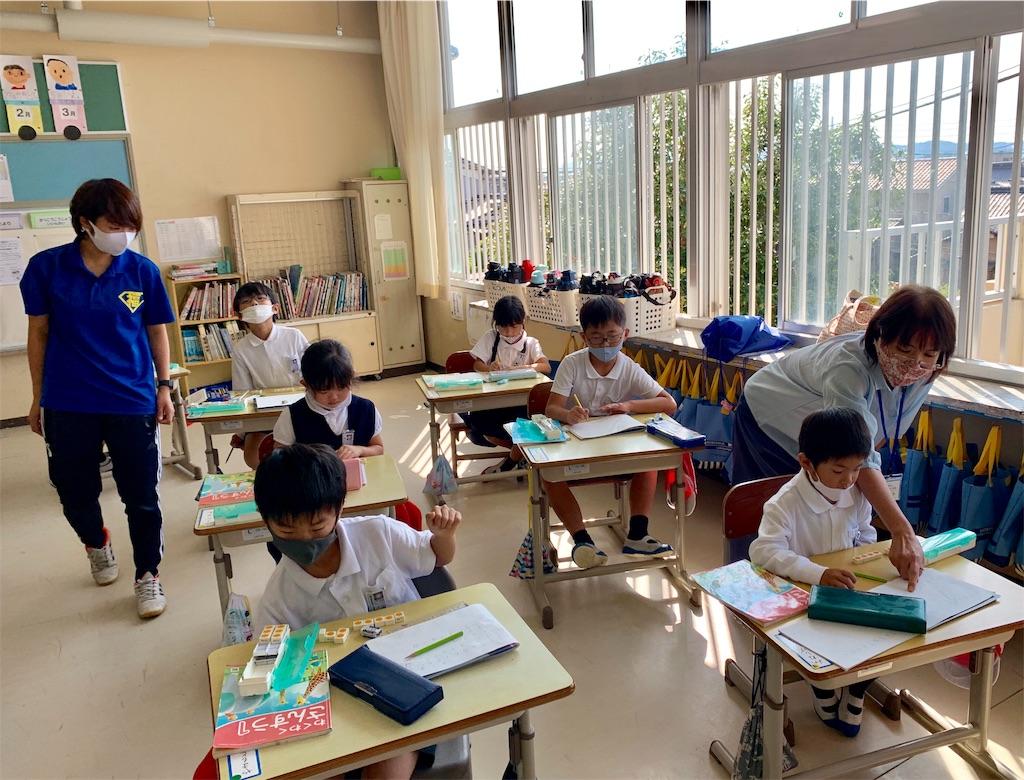 f:id:fukugawa-es:20201002102746j:image