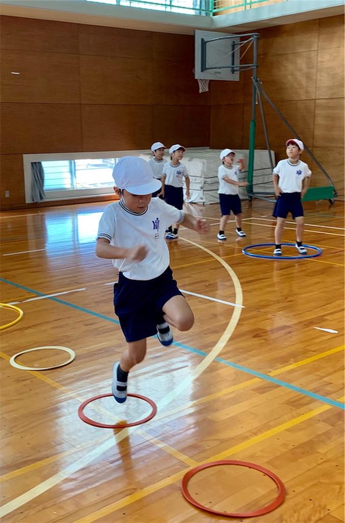 f:id:fukugawa-es:20201002102757j:image