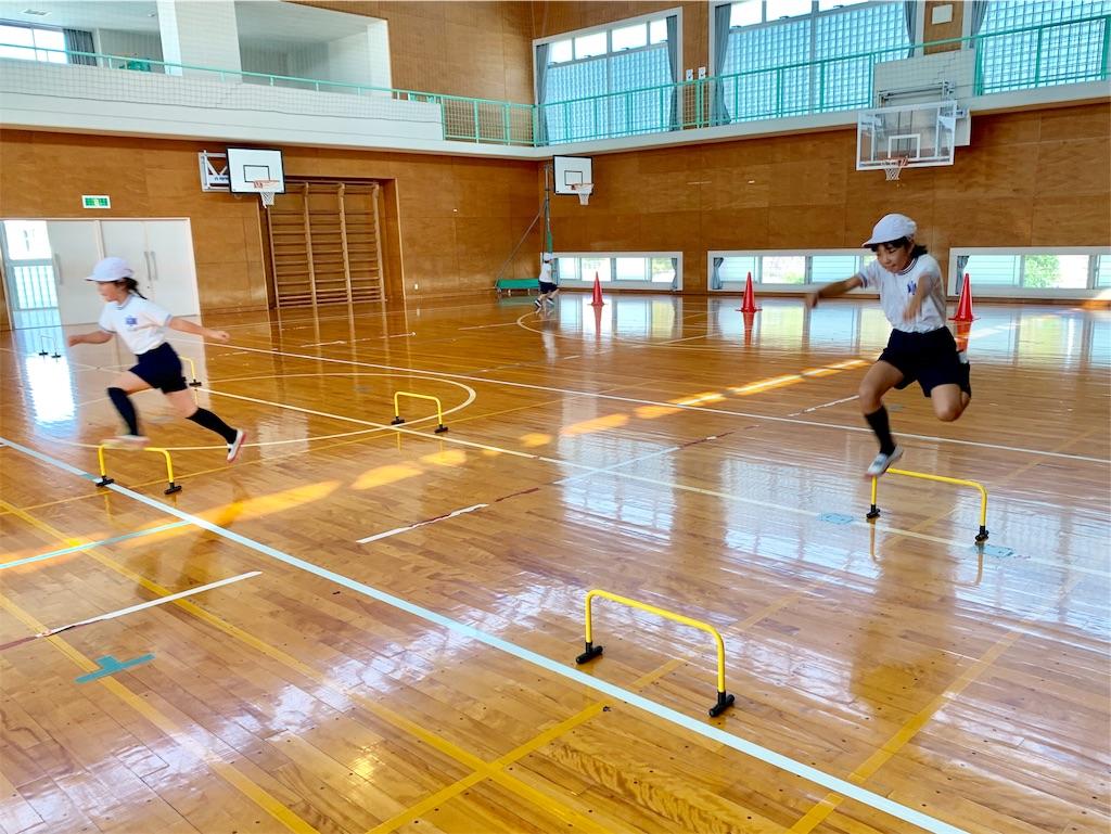 f:id:fukugawa-es:20201002102800j:image