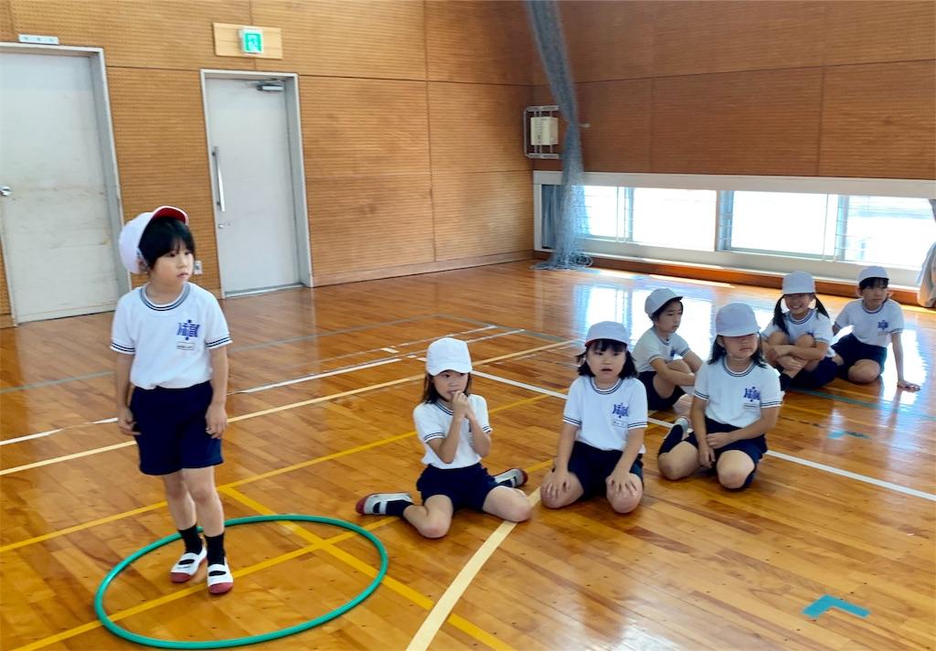 f:id:fukugawa-es:20201002102803j:image