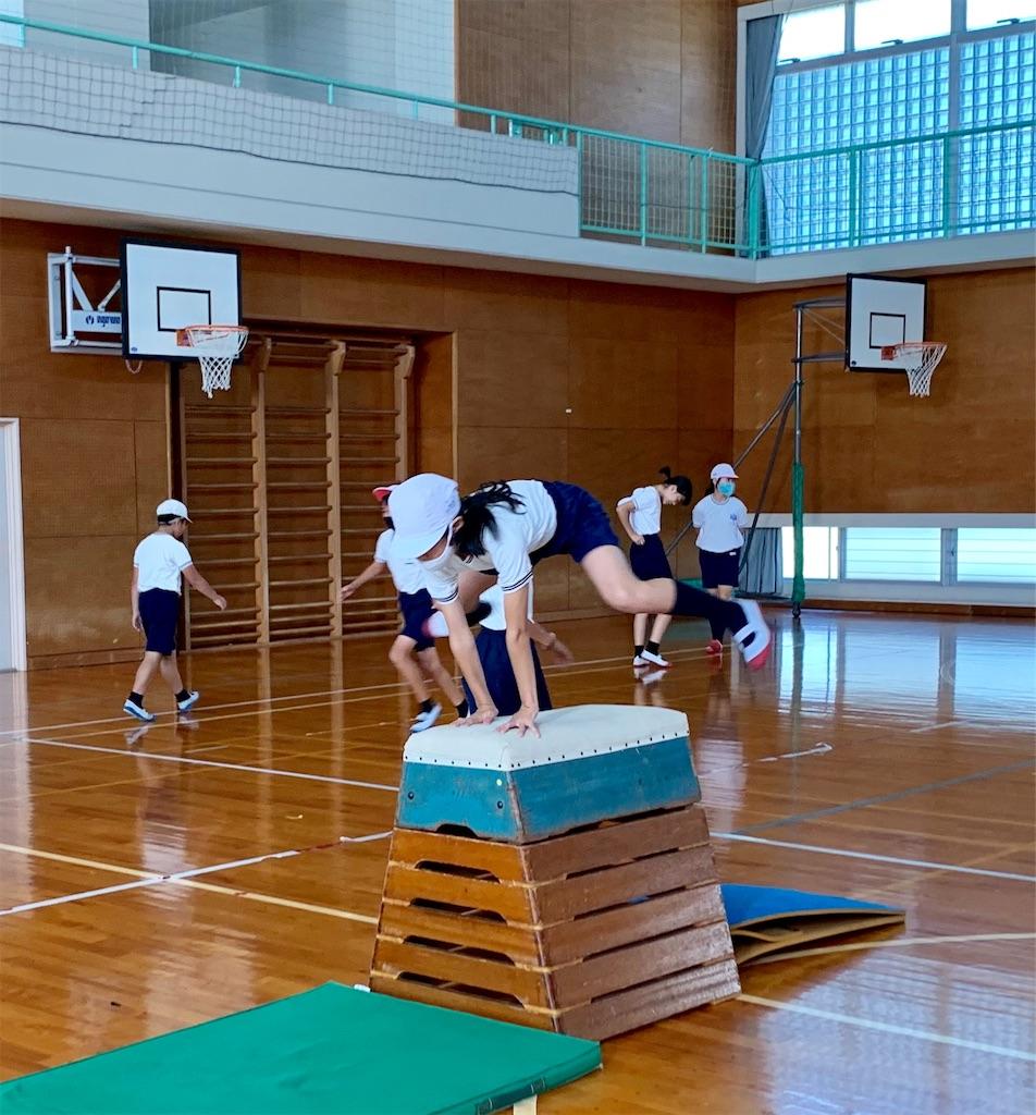 f:id:fukugawa-es:20201002132415j:image