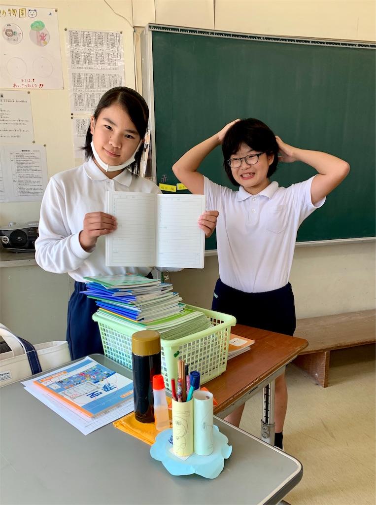 f:id:fukugawa-es:20201002144838j:image