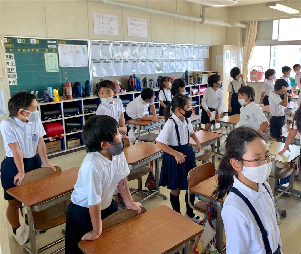 f:id:fukugawa-es:20201002152704j:image