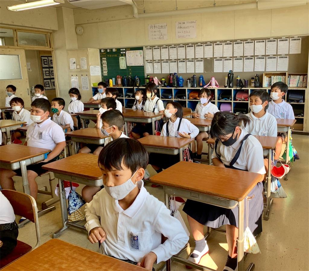 f:id:fukugawa-es:20201002152716j:image