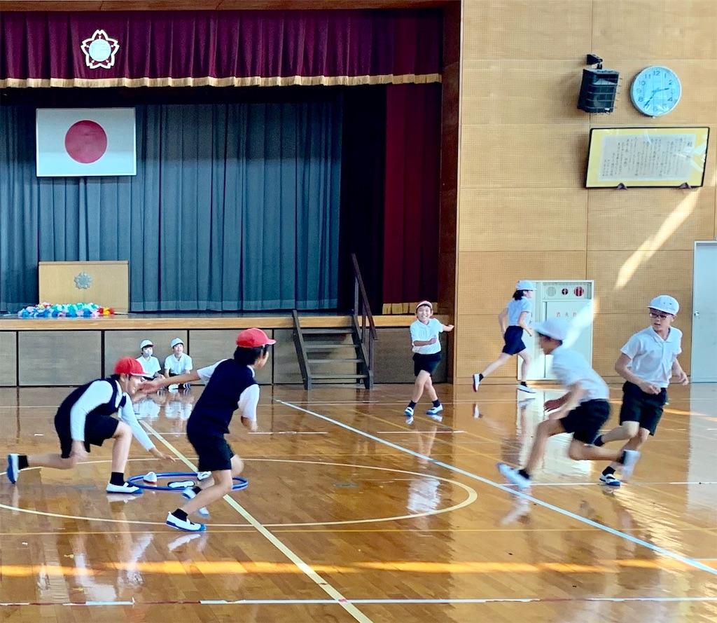 f:id:fukugawa-es:20201002152721j:image