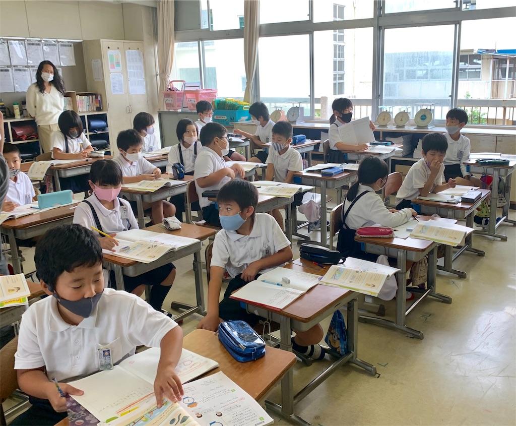 f:id:fukugawa-es:20201003124233j:image