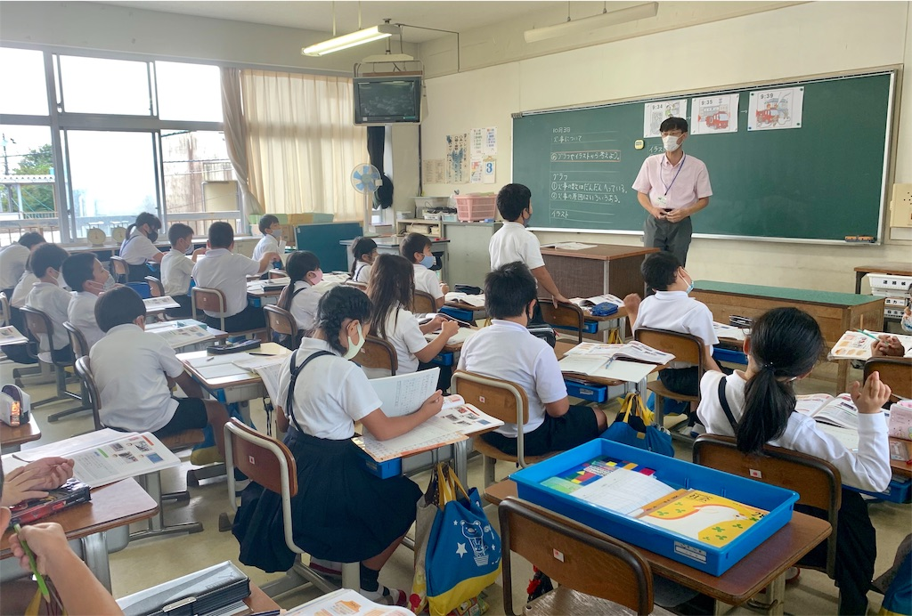 f:id:fukugawa-es:20201003124332j:image