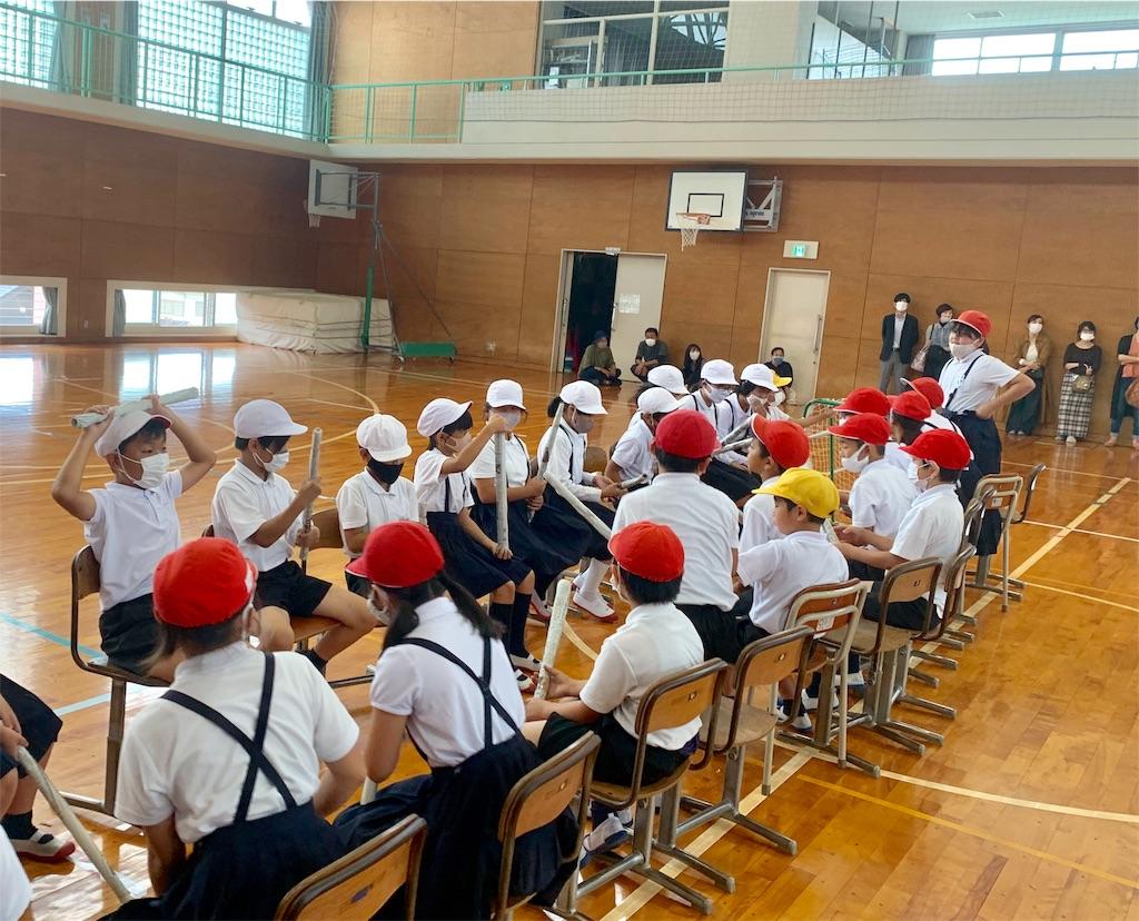 f:id:fukugawa-es:20201003124528j:image