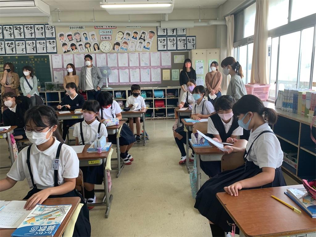 f:id:fukugawa-es:20201003124636j:image
