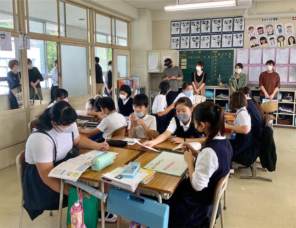 f:id:fukugawa-es:20201003124640j:image
