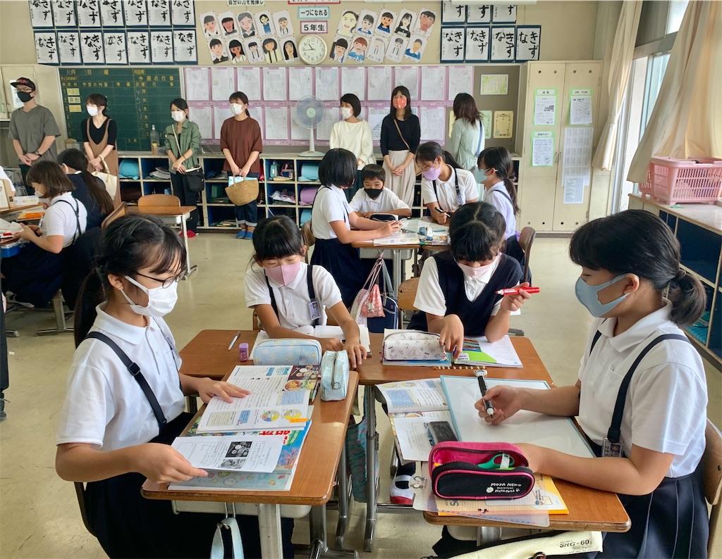 f:id:fukugawa-es:20201003124643j:image