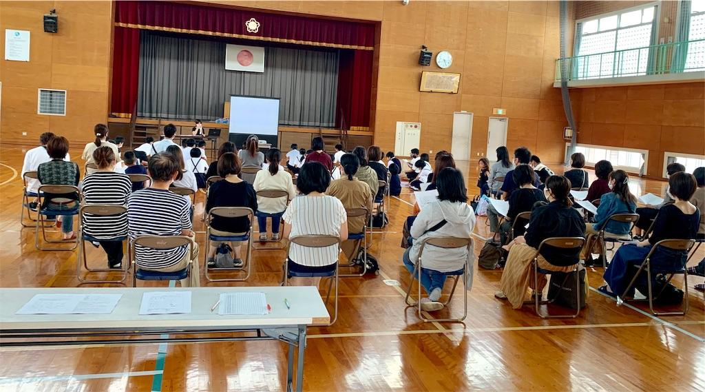 f:id:fukugawa-es:20201003124718j:image