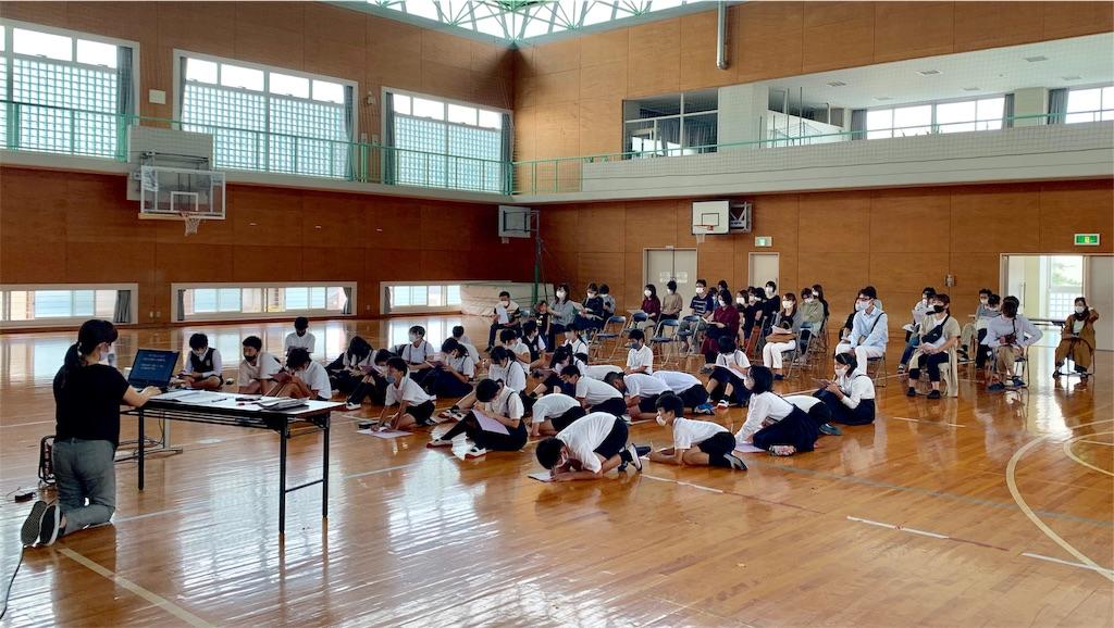 f:id:fukugawa-es:20201003124730j:image