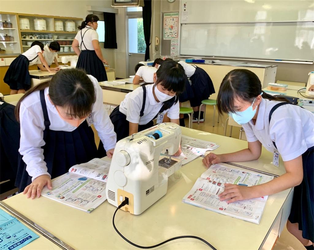 f:id:fukugawa-es:20201006100824j:image
