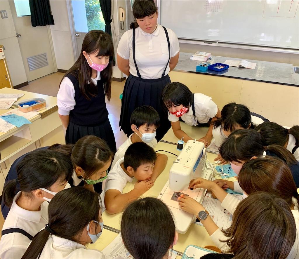 f:id:fukugawa-es:20201006100832j:image