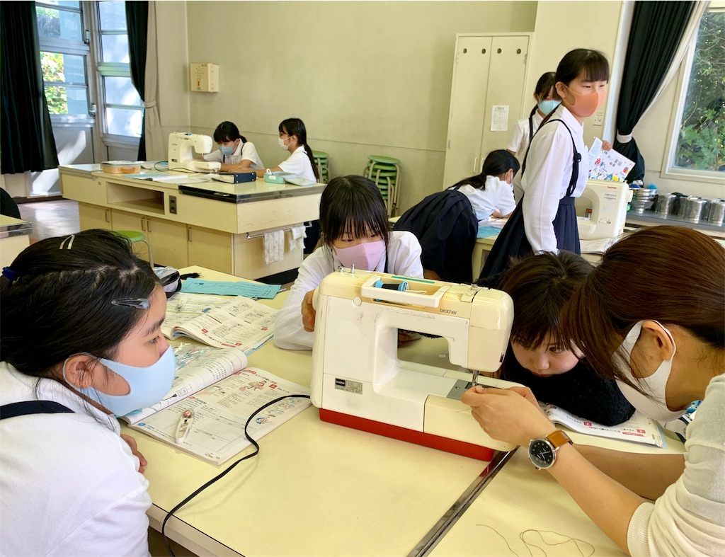 f:id:fukugawa-es:20201006100907j:image