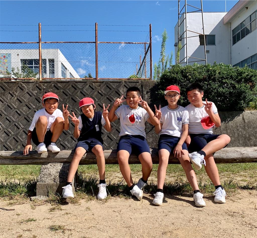 f:id:fukugawa-es:20201006154450j:image