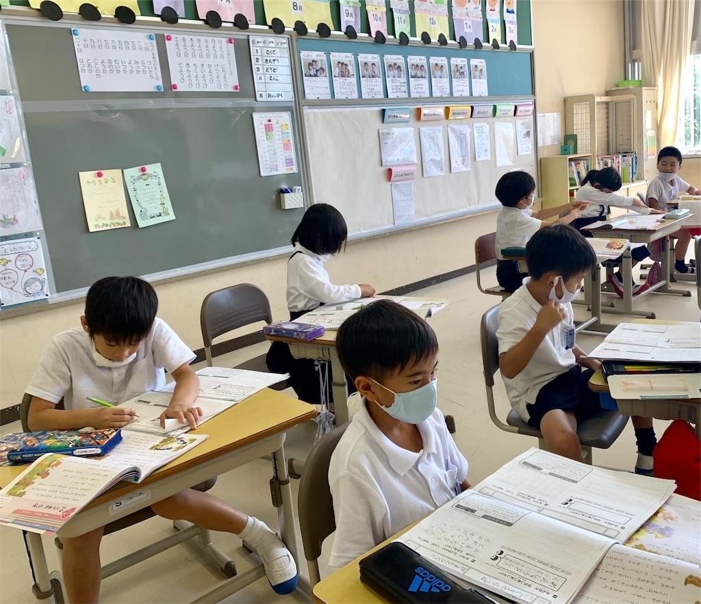 f:id:fukugawa-es:20201006155137j:image