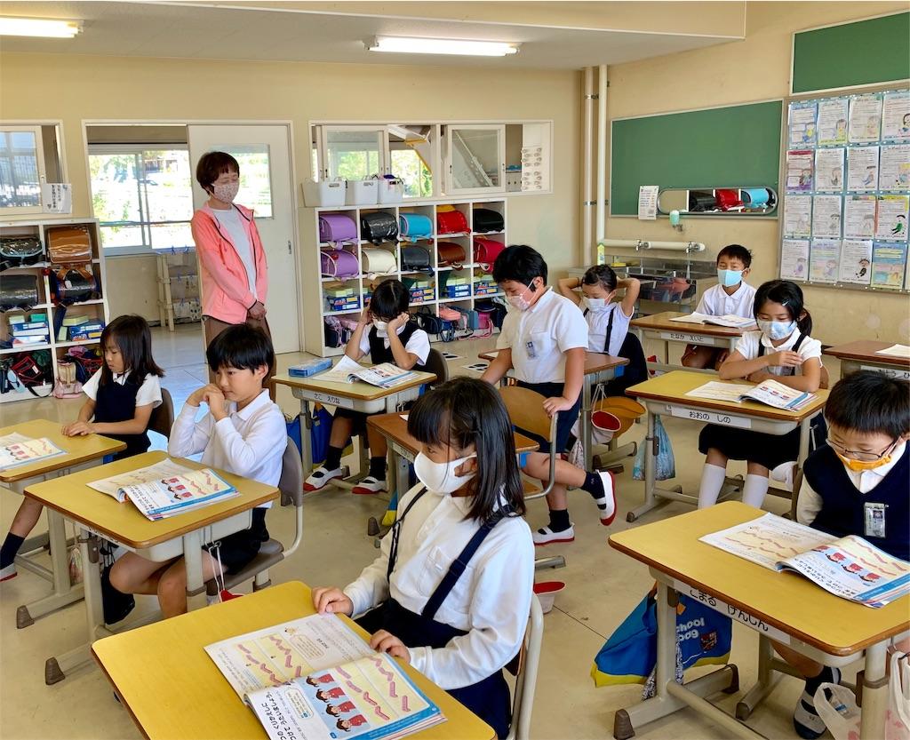 f:id:fukugawa-es:20201006155227j:image