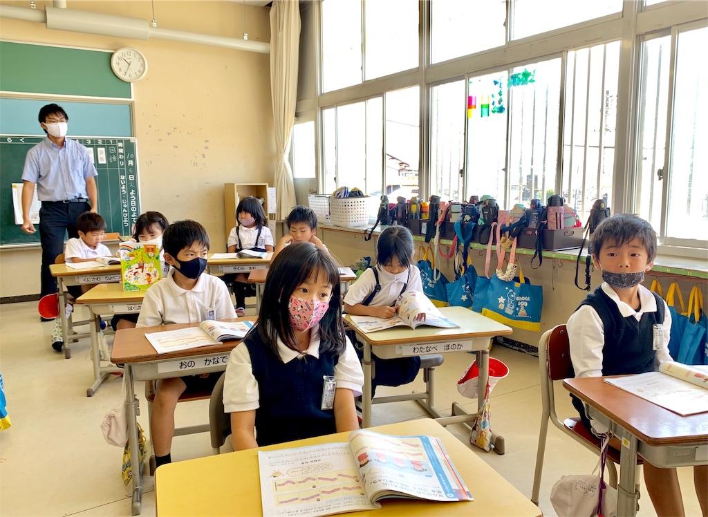 f:id:fukugawa-es:20201006155231j:image