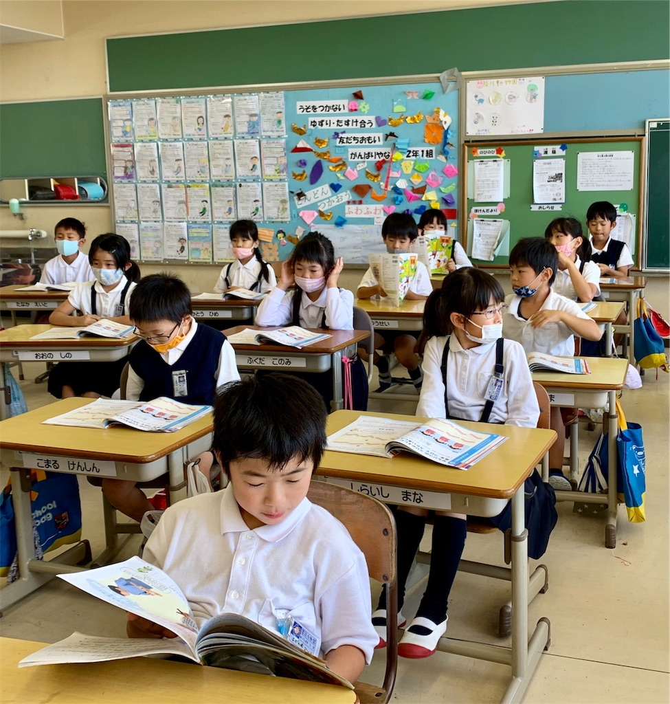 f:id:fukugawa-es:20201006155234j:image
