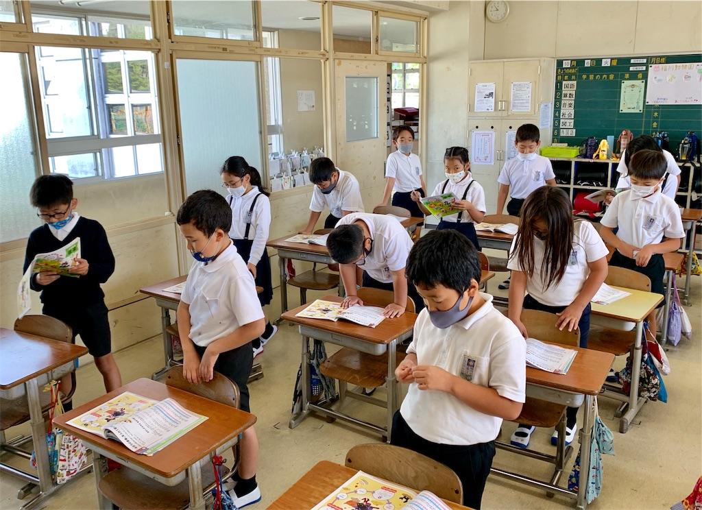 f:id:fukugawa-es:20201006155330j:image