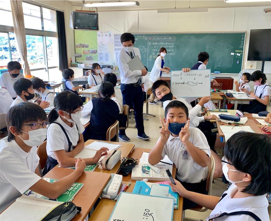 f:id:fukugawa-es:20201006155341j:image